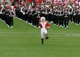 ing band drum major essay resume essays for u