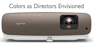 Benq Ht3550 4k Home Theater Projector With Hdr10 And Hlg 95 Dci P3 And 100 Rec 709 For Accurate Colors Dynamic Iris For Enhanced Darker Contrast