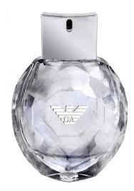 Armani Emporio <b>Diamonds</b> — женские духи, парфюмерная и ...