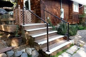 45 porch railing ideas you can build