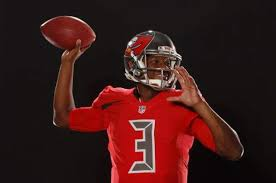 Jersey Discount Jerseys Bucs Football Alternate Jerseys Nfl Cheap afeecdbee|With Out His Help