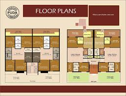 stepinrealtors key words apartment flats 3 bhk cheap house chandigarh road european style living best in class living