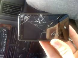 Insurance on your mobile device works just like any other insurance. How To File An At T Insurance Claim For A Cracked Screen Or Lost Damaged Phone Turbofuture