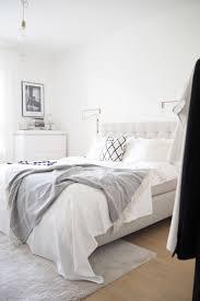 Swedish Bedroom Furniture Best 25 Scandinavian Bedroom Ideas On Pinterest Scandinavian