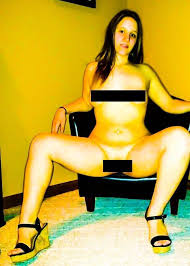 Censored Adult Xxx Area Watch Free Adult Pictures