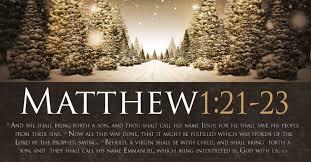 merry christmas jesus christ. Plain Jesus Source Finding Christ In Christmas  And Merry Jesus