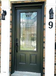 white front door with glass glass front doors beautiful with external door designs lovely tempting for entry images seeded glass front door white front door