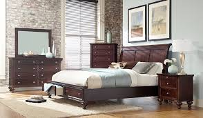 Bedroom Sets with Queen Size Bed