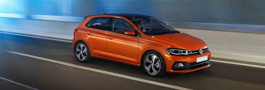new car reg release date2018 VW Polo price specs and release date  carwow