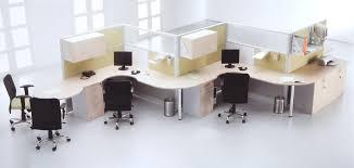 top 10 office furniture manufacturers. Modular Office Workstation Furniture Italian Design Designer Manufacturers List Top 10