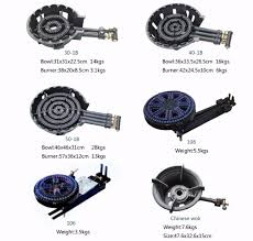 Gas Stove Service Oem Service Clay Sand Cast Iron Gas Stove Burner Spare Parts Buy