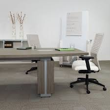 contemporary home office chairs. 50+ Global Zira Office Furniture - Contemporary Home Check More At Http: Chairs