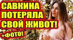 http://media-news.ru/uploads/posts/2017-03/1490434527_andrey-tarkovskyi-reshisser.jpeg