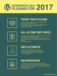 sitemap posts c punes co inspirationa sitemap posts 2 punes page 2 save infographics google