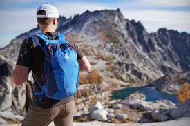 """Best <b>Hydration Pack</b> for <b>Hiking</b> in """"Best Daypacks for <b>Hiking</b> of 2021"""""""