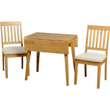 full size of living room wood folding table and chairs folding high top table and chairs