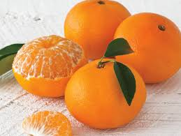 tangerine facts that will surprise you