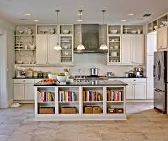 kitchen design upper cabinet height trendyexaminer cabinets unique adorable ikea without cottage with glass doors dimensions ideas for depth