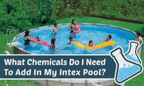Can I Drain My Pool or Do I Need a Pro?