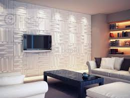 decorative wall coverings textured 3d wall panels