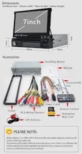 in dash dvd player wiring diagram electrical work wiring diagram \u2022 car headrest dvd player wiring diagram car dvd car wiring diagram ouku car dvd player wiring diagram rh alexdapiata com dvd player