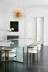 Top Interior Designers: Kelly Wearstler