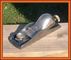 types of hand planes. where should i buy them ?? types of hand planes t