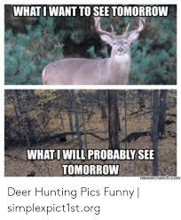 deer hunting memes funny memes