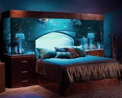 awesome bedrooms. Awesome Bedroom Photo - 1 Bedrooms I