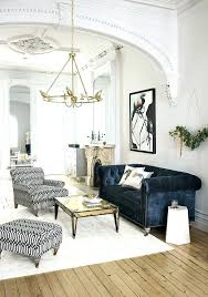navy blue decor best navy blue couches ideas on living room decor throughout couch decorations navy