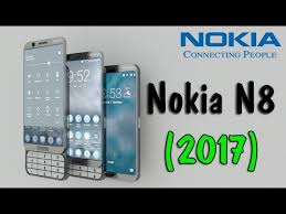 nokia keyboard phone. nokia n8 in 2017 - amazing concept with sliding keyboard ! android phones phone