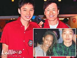 """Stomp Singapore on Twitter: """"Michael Miu not bothered by future  daughter-in-law's race after son rumoured to have GF http://t.co/TMNFdx6Ygk  http://t.co/4GSnSKK75K"""""""