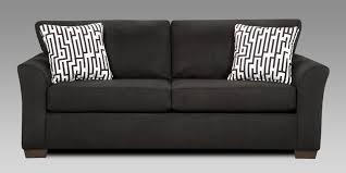 Furniture Best And Elegant Home Furniture Ideas By Furniture