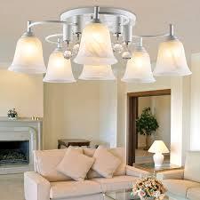 modern living room ceiling light studio