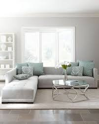 Enchanting Sectional Sofa Gray with Best 20 Gray Sectional Sofas