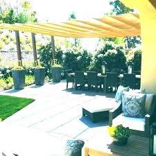 diy patio canopy outdoor canopy frame outdoor canopy dog bed with curtains outdoor canopy home design diy patio canopy