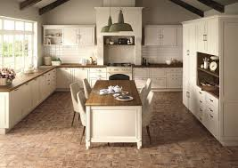 Red Brick Flooring Kitchen West End Red Brick Wall And Floor Tile Wall Tiles From Tile Mountain