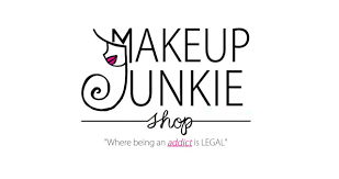 feature makeup junkie where being an addict is legal