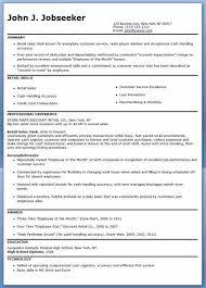 Retail Sales Associate Job Description For Resume New Sales