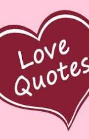 Google Love Quotes