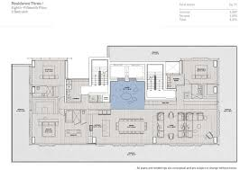 Beach House Plans On Pilings  Vdomisadinfo  VdomisadinfoBeach Cottage Floor Plans