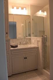 over cabinet lighting bathroom. bathroom lighting over medicine cabinet 71 with