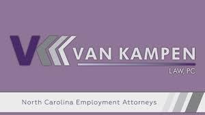 Employment Agreements NC Employment Attorneys Employment Agreements YouTube 24