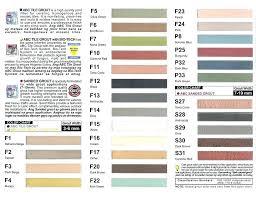 Tile Grout Color Chart Grout Colors Grey For White Tiles Color Rialto Tile Mapei