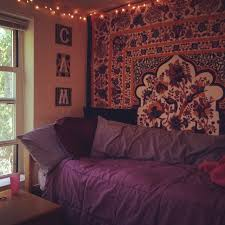 diy room lighting. I Love Lamp: DIY Lighting For Your Dorm Room Diy T