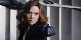 Marvel Studio's lanceert eerste trailer ...