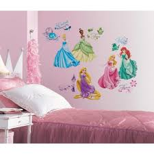 princess bedroom furniture. uncategorized cinderella toddler bed set princess disney within bedroom furniture collection u2013 master drapery ideas