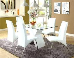 full size of table 4 chairs argos small glass dining and round room modern computer desk