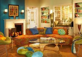 Bohemian Living Room Photos 114 Of 232Bohemian Living Rooms