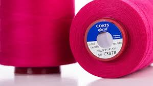 Coats Epic Thread Color Chart Coats Epic Quality Polyester Corespun Thread Manufacture